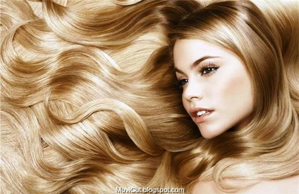 Healthy Hair Styles: MuviCut Hairstyles For Girls
