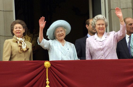 17 facts about queen elizabeth the queen mother