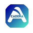 Canal Cadena A  en vivo