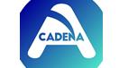 Canal Cadena A