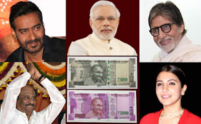 film-celebrities-laud-modis-masterstroke-of-demonetisation