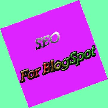How to Use Permalink (Custom URL) of Blog Post on Blogger