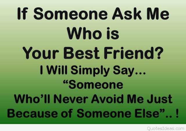 Happy-Friendship-Day-Quotes-Special-Quotes-Best-and-Popular-Quotes-with-Images
