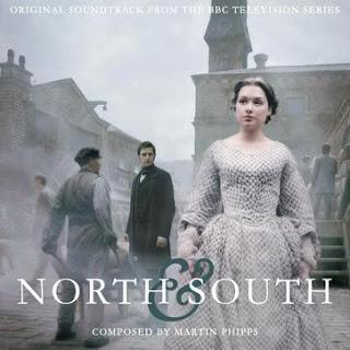 Norte y Sur (BBC Netflix)