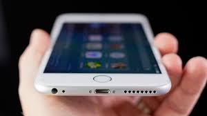 Ketahui 3 Smartphone Terbaik 3 Tahun Terakhir Ini