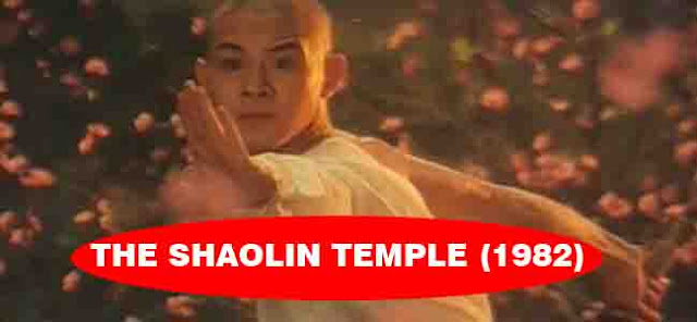 THE SHAOLIN TEMPLE (1982) download kung fu movie download best kung fu ninja movie 2017 download