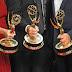AWARD SEASON | Emmys 2017 - O Rescaldo