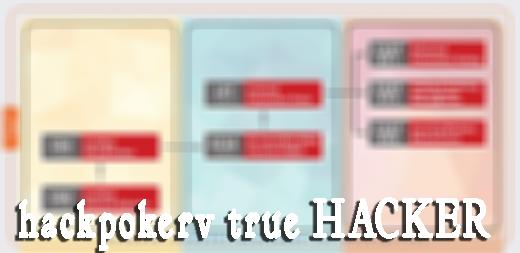 HACK POKER V menggunakan ID PRO MASTER 100% paling top di sini !!