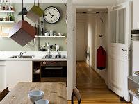 Günstige Küchen Für Kleine Räume