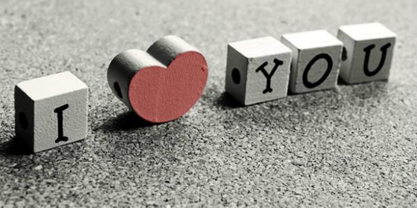 Berikan Cintamu Kepada Yang Telah Allah Janjikan Untukmu Berikan Cintamu Kepada Yang Telah Allah Janjikan Untukmu