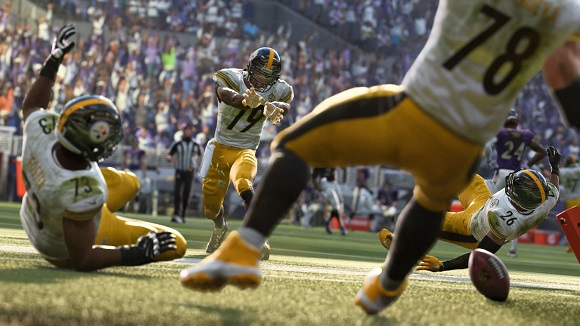 madden-nfl-19-pc-screenshot-www.ovagames.com-4