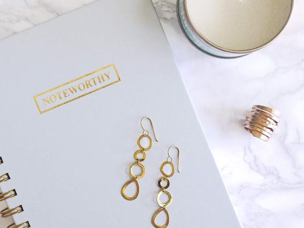 7 Manfaat Menggunakan Kalung Emas untuk Kesehatan dan Kecantikan