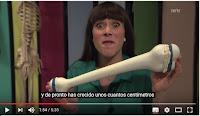 http://construyomirealidad.blogspot.com.es/2017/07/programa-de-sexo-pubertet-capitulo-5-de.html