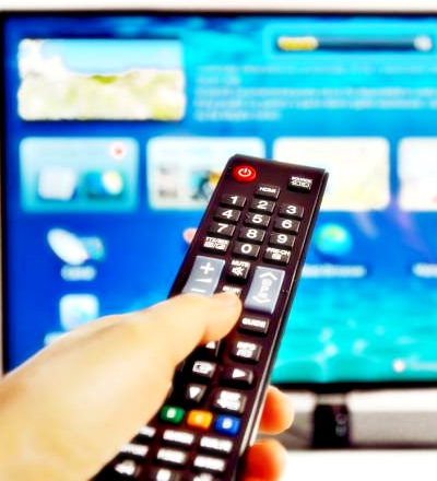 TV digital - Sorriso na Web