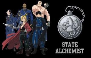 alkemis negara state alchemist