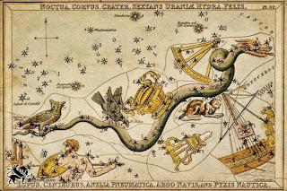 Eski Yunan Tarihinde Bilim Hakkında Bilgi