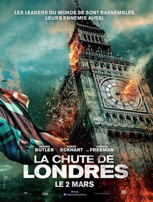 http://fuckingcinephiles.blogspot.fr/2016/03/critique-la-chute-de-londres.html