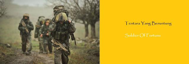 http://ketutrudi.blogspot.co.id/2018/02/tentara-yang-beruntung-soldier-of.html