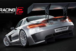 GT Racing 2 The Real Car Exp [782 MB] Android