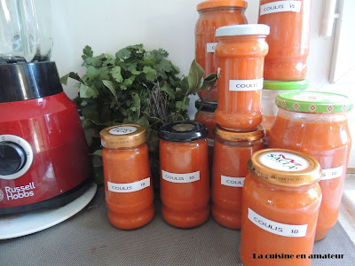 http://recettes.de/coulis-de-tomate-a-la-coriandre