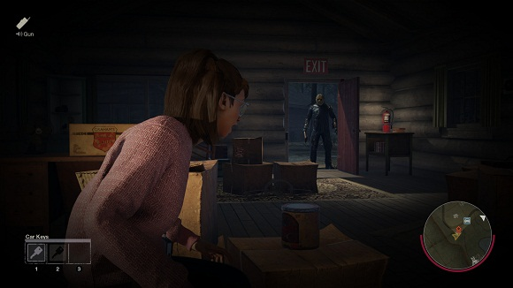 Friday the 13th The Game-screenshot03-power-pcgames.blogspot.co.id