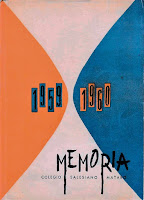 http://alumnidbm.cat/revistesescola/Memoria Escolar 1959-60.pdf