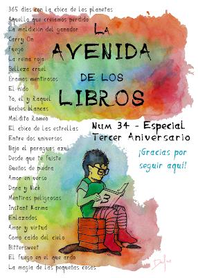 http://avenidadeloslibrosrevista.blogspot.com/2018/11/numero-34-octubre-2018-la-avenida-de.html