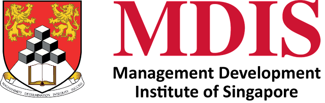 MDIS extends management trainee opportunity to graduates of their Master's Business programmes