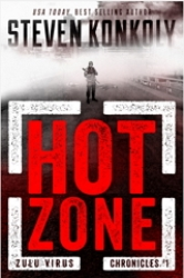 https://www.amazon.com/HOT-ZONE-Post-Apocalyptic-Pandemic-Chronicles-ebook/dp/B073WGJBF3