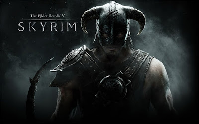 X3daudio1_7.dll Skyrim Download | Fix Dll Files Missing On Windows And Games