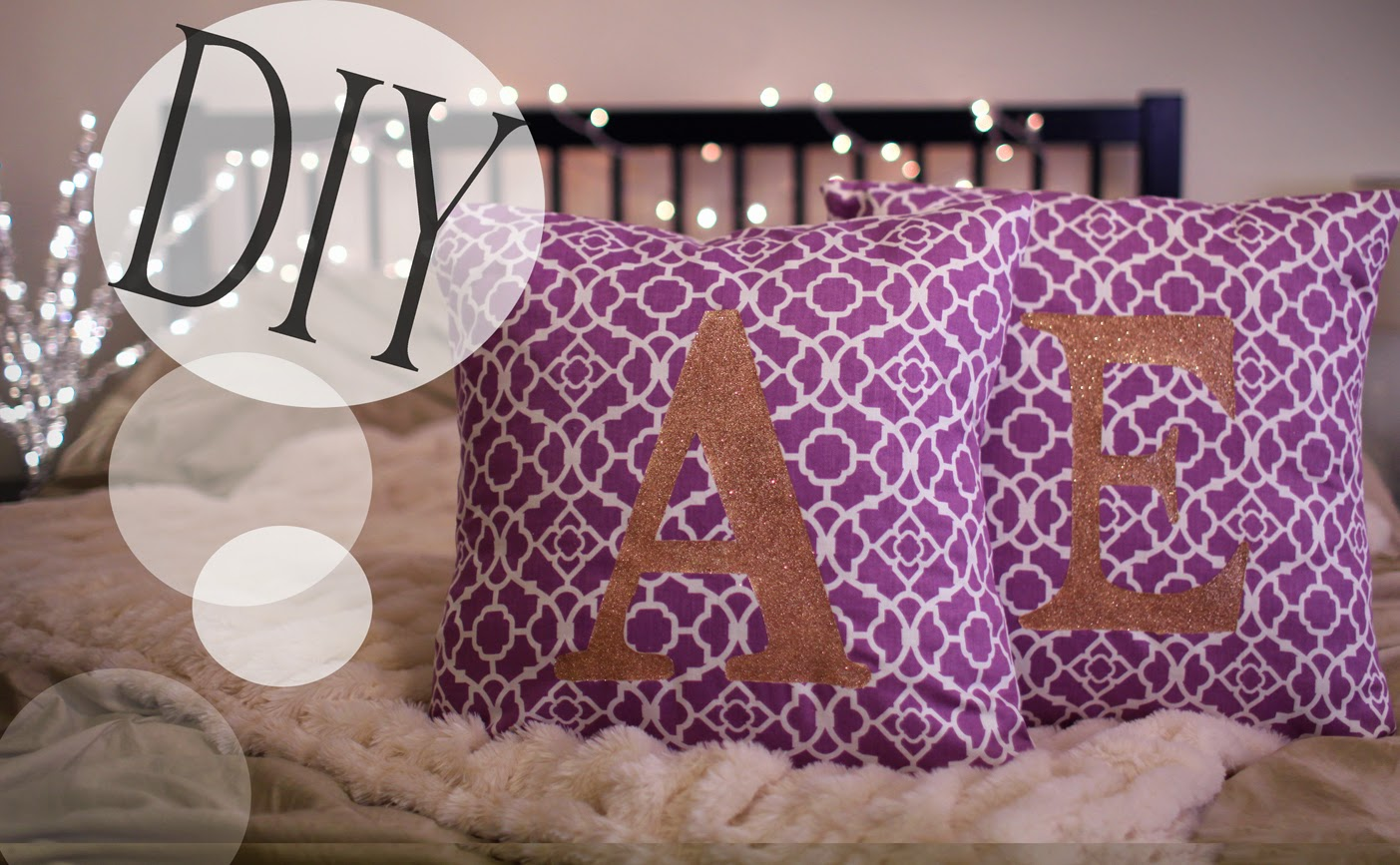 http://www.lifeannstyle.com/monogram-pillow-cases-sew-no-sew/