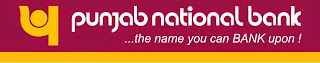 Punjab National Bank (PNB) Joining Schedule