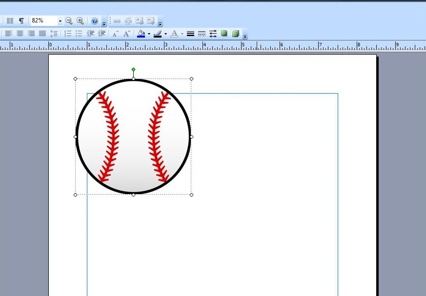 baseball schedule template free - gift tag template in microsoft word search results