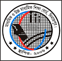 Dinajpur Board JSC Result 2016 BD by Mobile SMS