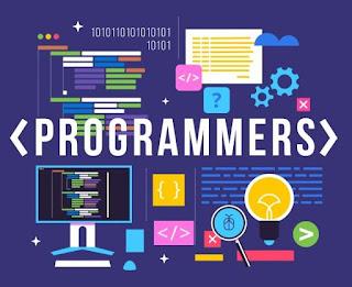 Web Programing