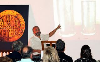 Resultado de imagen de jacinto mercado cronista santisteban ateneo de ilugo