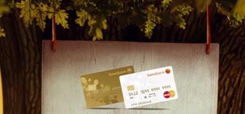 Можно оплачивать покупку кредитной картой