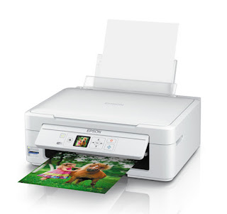 Epson Expression Home XP-314 driver download Windows, Epson Expression Home XP-314 driver download Mac, Epson Expression Home XP-314 driver download Linux