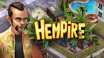 Hempire Weed Growing Game Mod Apk Download