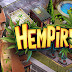 Hempire Weed Growing Game Mod Apk Download v1.14.0