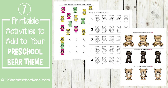 bear-preschool-worksheets-kindergarten