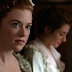 Photos from TURN Season Two