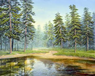 arte-zen-paisajes
