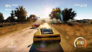30 Game Balap Mobil Paling Keren untuk Para Penggemar Balapan