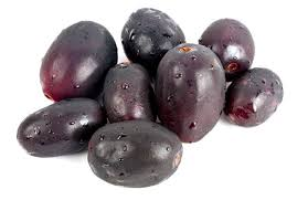 jamun health benefits in urdu