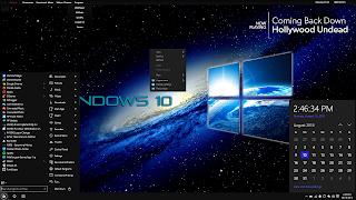 WINDOWS 10 EVOLUTION GAMER EDITION 2016 X64 1 LINK THE BEST GRATIS