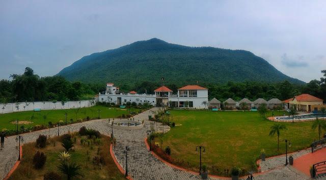 Garh-Panchkot-Eco-Tourism-Resort-Purulia-West-Bengal