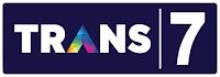 http://arlscout.blogspot.com/2016/12/trans-7-streaming-online.html