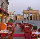 ✈Adlon Kempinski Berlin