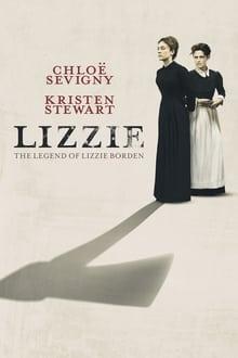 Watch Lizzie Online Free in HD